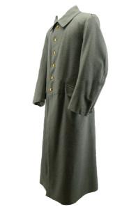 Шинель солдатская М1908