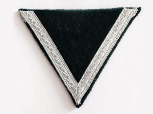 Шеврон ефрейтора (gefreiter)